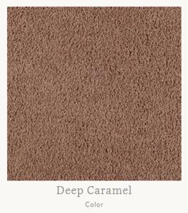 Deep-Carmell
