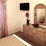 Guest Queen Bedroom After