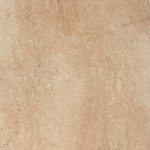 Tile Ephasus Brown