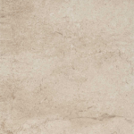 Tile Ephasus Taupe