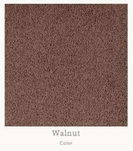 Walnult