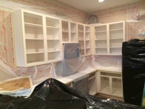 Kit. Cabinet (3)