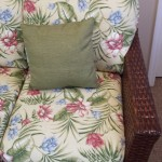 Sofa Arm (2)